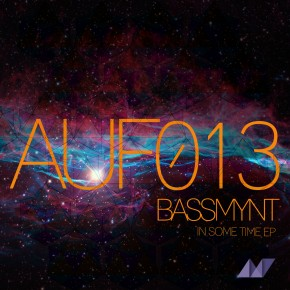 "Free 320 Download -  Bassmynt - ""Moduli"""
